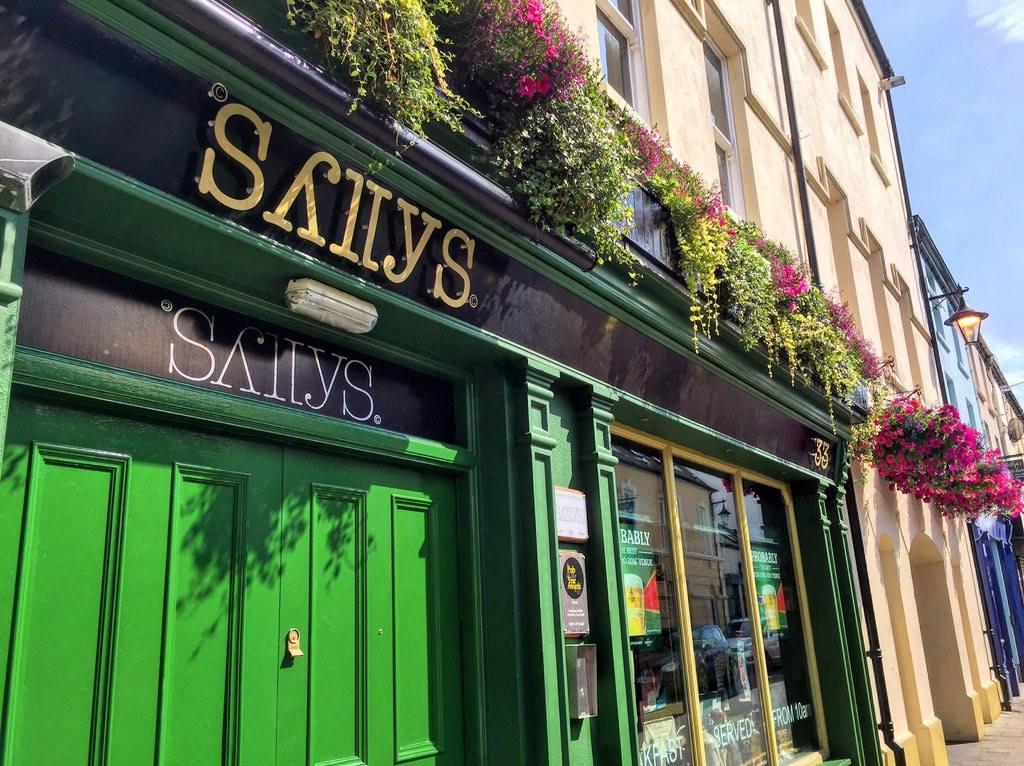 Sallys_1